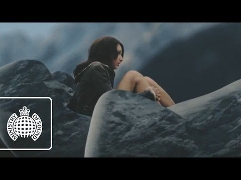 Porter Robinson - Language (Official Video)