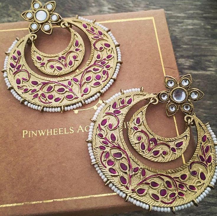 Buy Kundan Choker Necklace Priya Nacc10438c: 607 Best Images About Jewelery On Pinterest