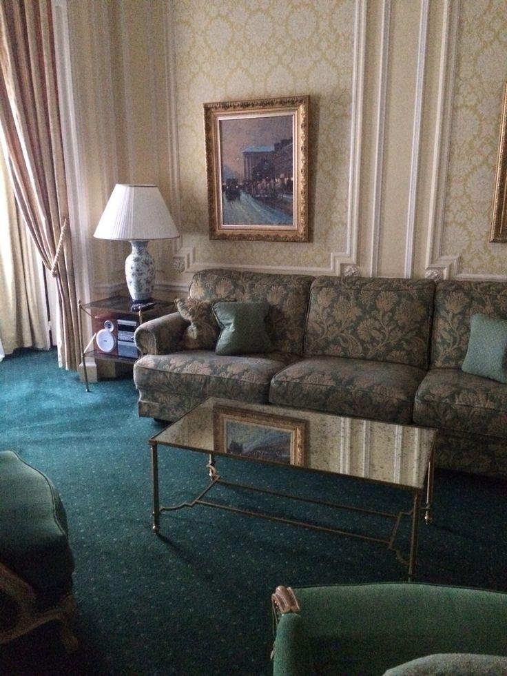 The 25+ best Hotel westminster paris ideas on Pinterest | Hotels ...