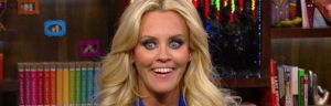 This Is Why Jenny McCarthy Is Dangerous | The Daily Banter