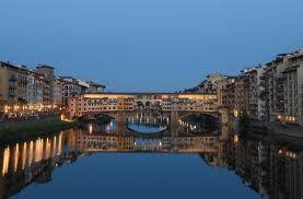 Florence 3