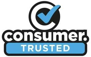 Flick becomes Consumer NZ trusted