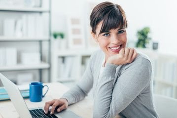 Short Term Payday Loans are trouble free and quickest financial scheme aid that offers you needed amount of money without any annoyance. http://www.500dollarloans.com.au