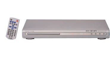 SHARP DV -SL 1000W - ALL REGION MULTI ZONE PAL / NTSC PROGRESSIVE SCAN DVD PLAYER 110-240 Volt 50/60HZ Auto switching for use world wide by Sharp. $58.00. Sharp's slim, affordable DV-SL1000W features high-end progressive-scan component-video outputs and built-in decoding for MP3 music files, as well as JPEG image CD playback   Progressive Scan DVD Player with Stylish & Ultra Slim Design     Progressive Scan  Space-saving, Stylish & ultra slim design (Height: 37mm only) ...