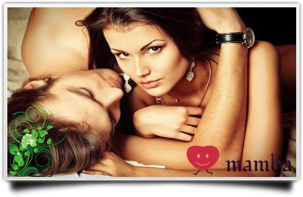 Как правильно удовлетворить мужа | Mamba