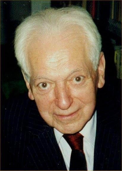 Artur Międzyrzecki