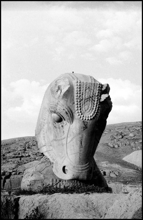 Inge Morath Photographer PortfolioMagnum PhotosIranMiddle East FoundationFoundation Dupes