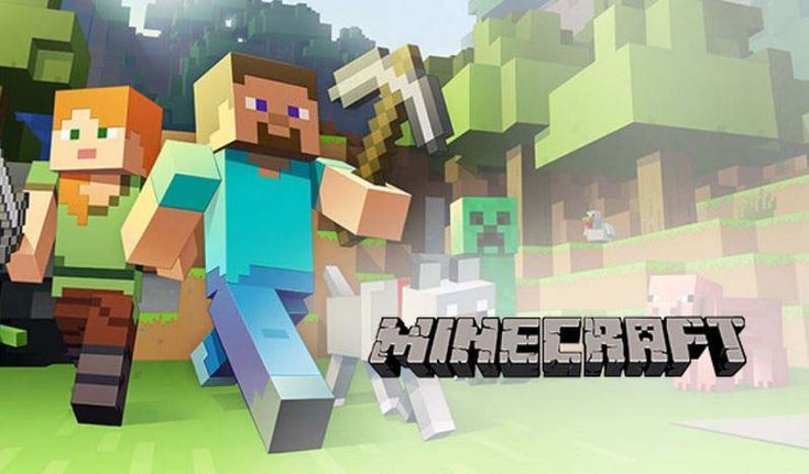 Mine Craft 10 Edition Official Website Key , kısa bir süre için 8,79 TL  #minecraft #minecraftofficial