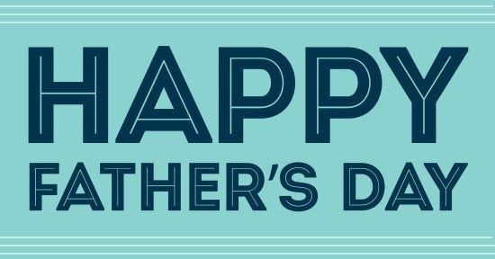 Fathers Day Verses 2016 For Cards ~ Happy Fathers Day 2016 Quotes, Images, Wishes, Cards, Messages