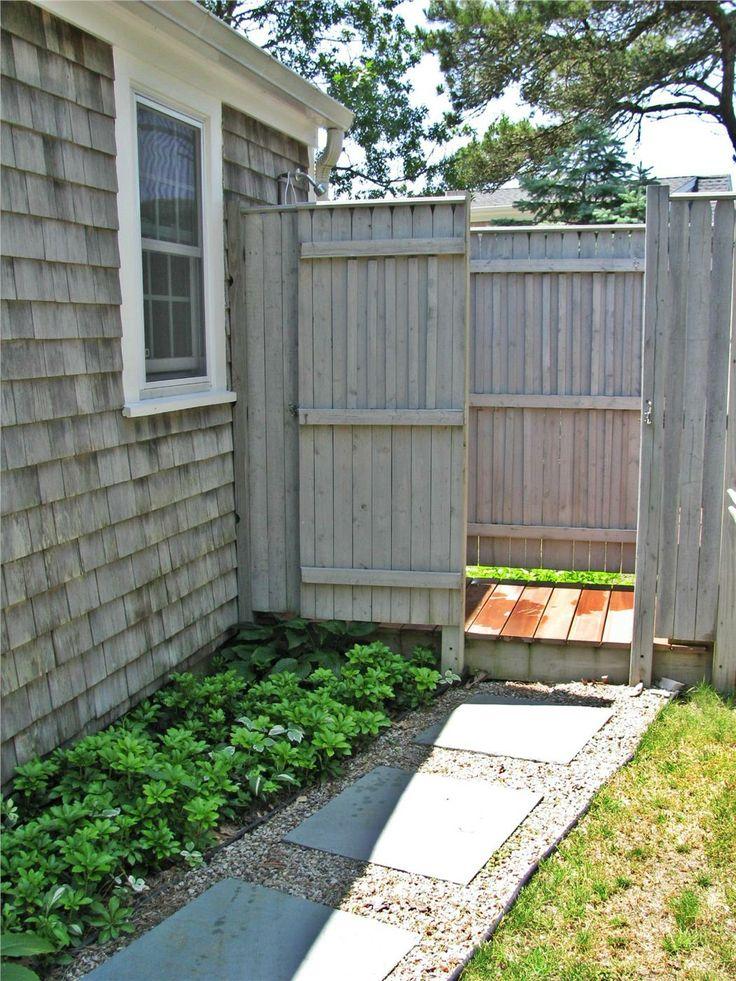 Cape Cod Summer Vacation Rentals Part - 44: Chatham Summer Vacation Rental Home In Cape Cod.