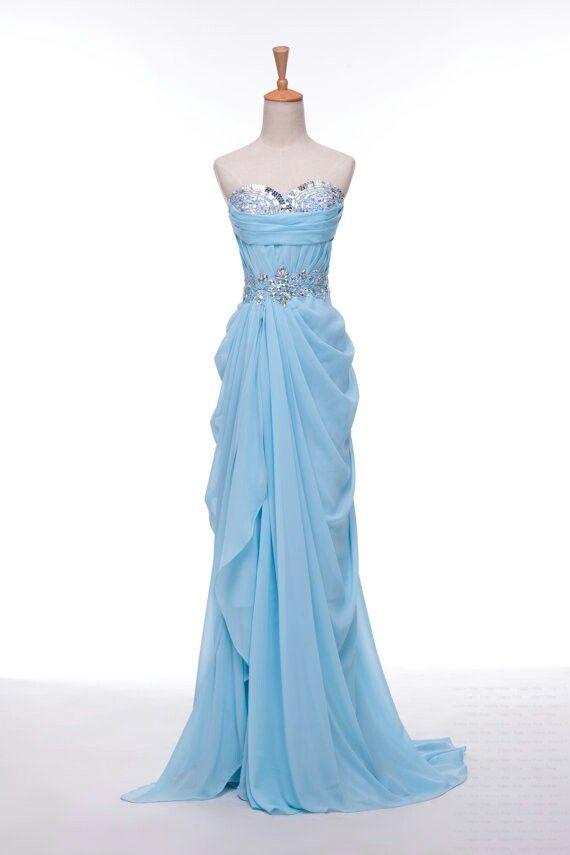 10 best Prom dresses images on Pinterest | Ballroom dress, Party ...