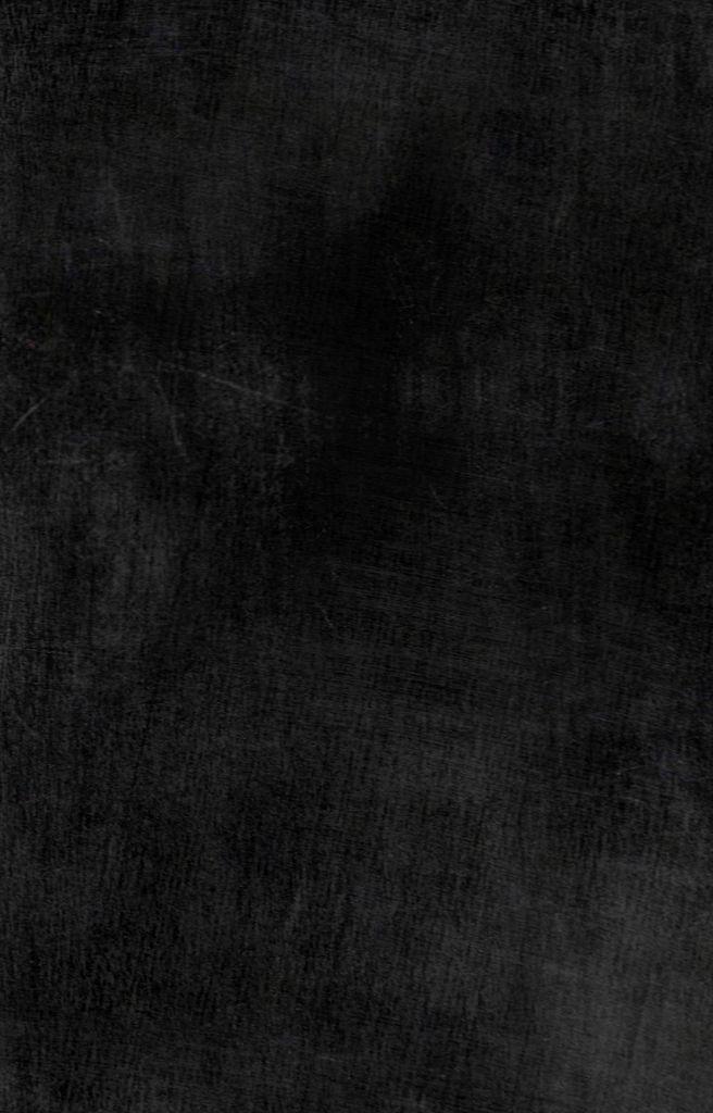 6hTKcavRNnhcejrtX6Db2hGA-mC-_GtXycS2h3J6WLo, CbLRF261yiEWTUtpFxuRnXjPIyrXQz8prqQO40XhSsY 656 × 1.024 Pixel