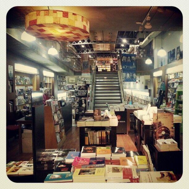 Librería Técnica - Córdoba 977 - Rosario