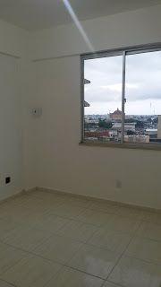 Administração de Bens e Imóveis em Manaus - AM: Aluguel de Sala comercial com 60m², em condomínio ...