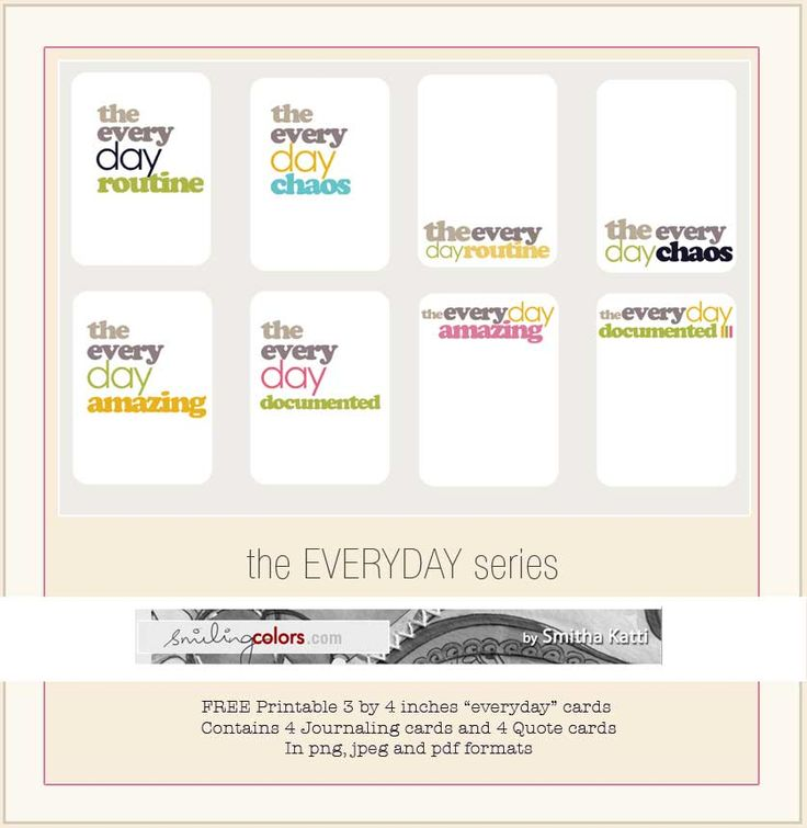 project life freebie from Jessica Sprague designer: Ugg Boots, Projects Life Freebies, Everyday Printables, Printables Projects Life, Boys Projects Life Card, Journals Card, Free Printables, Free Journals, Printables Card