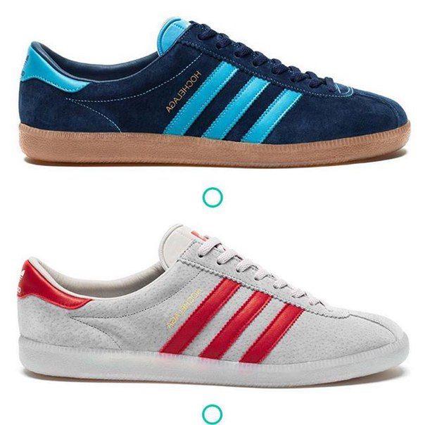 adidas shoes 5500 filing lookup 586874