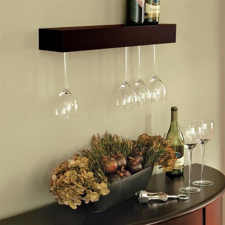 80 best Liquor cabinet ideas images on Pinterest   Kitchens, Wine ...