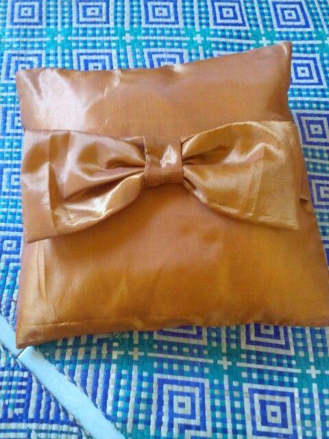 Cushion cover#DIM