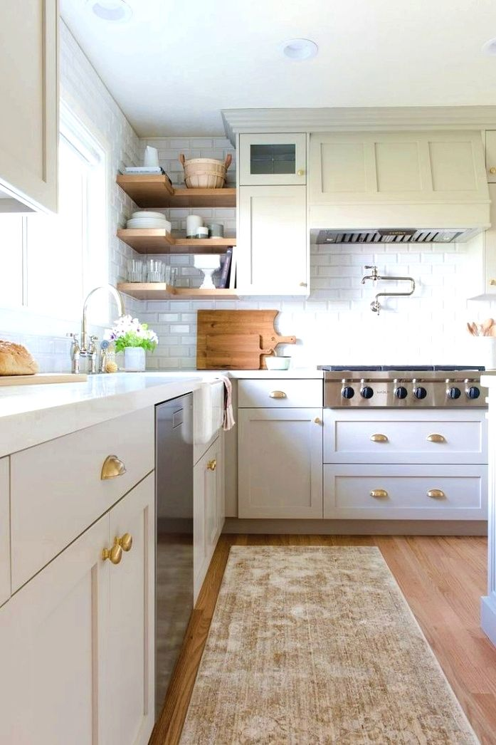 8 Tips For Home Kitchen Remodel With Images Kitchen Remodel