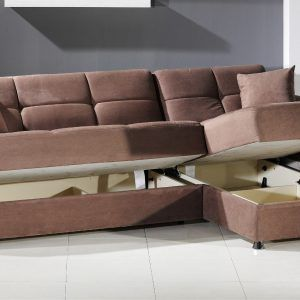 clarke fabric queen sleeper sofa bed willow slipcover best 25+ sectional with ideas on pinterest ...