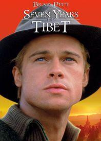 Seven Years in Tibet -