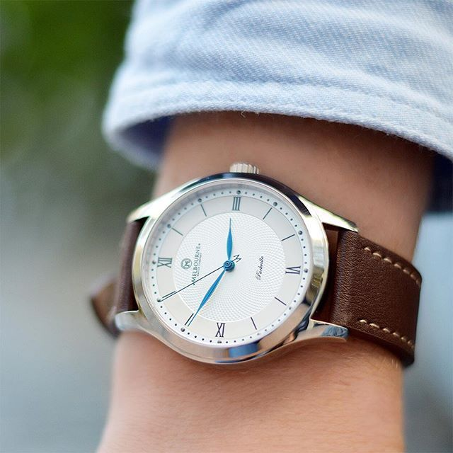 18 best MWC | Women's Watches images on Pinterest | Women's ...