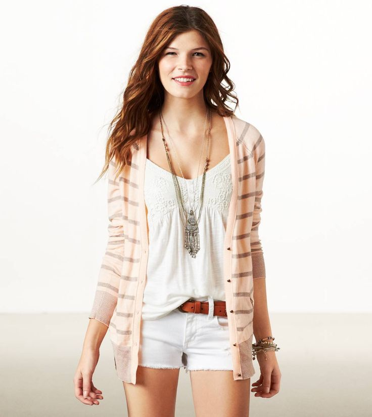 1000+ Images About AEO American Eagle Outfitters On Pinterest | Woman Clothing Cardigans For ...