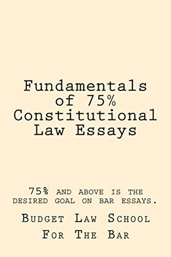 business law essay topics business law essay topics wwwgxart     Brefash