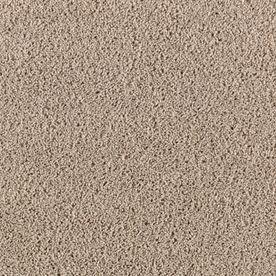 34 Best New Carpet Images On Pinterest Carpet Samples
