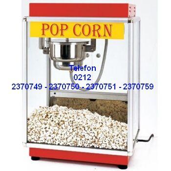 Mısır Patlatma Makinesi Satışı 0212 2370749 - Bu küçük mısır patlatma makinasını hazır olan tezgahınızın masanızın üstüne koyarak hemen patlamış mısırlarınızı üretmeye başlayabilirsiniz. Özellikle sinemalarda popcorn üretip satacak işletmecilerin kullanımına uygun bir makina olup sorunsuzdur. Mısır patlatıcı satışı 0212 2370750
