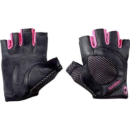 weight lifting gloves for women - Google Search