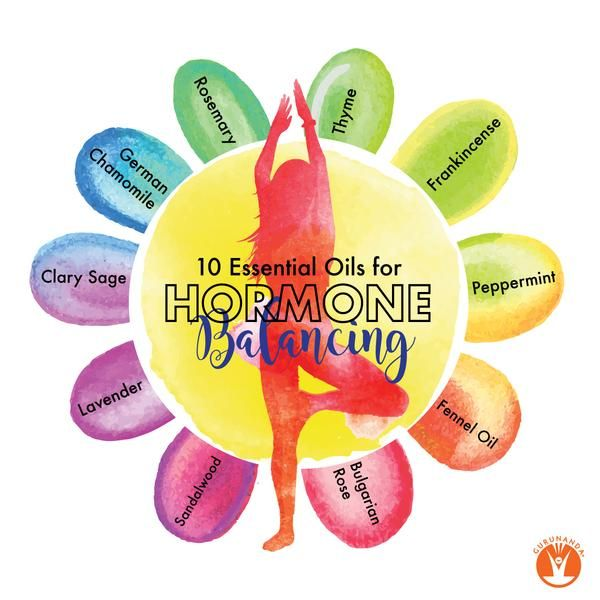 I want to share with you what I have learned about using essential oils to balance hormones and their healing abilities. These essential oils for hormone balance are not cure-alls or panaceas, but they do possess a variety of physiological benefits, which undoubtedly can heal and balance. Essential oils are not panaceas, but it certainly is hard to counter all the various benefits that these herbal extracts hold. First, the best way to balance your hormones naturally is to eat right. Your…