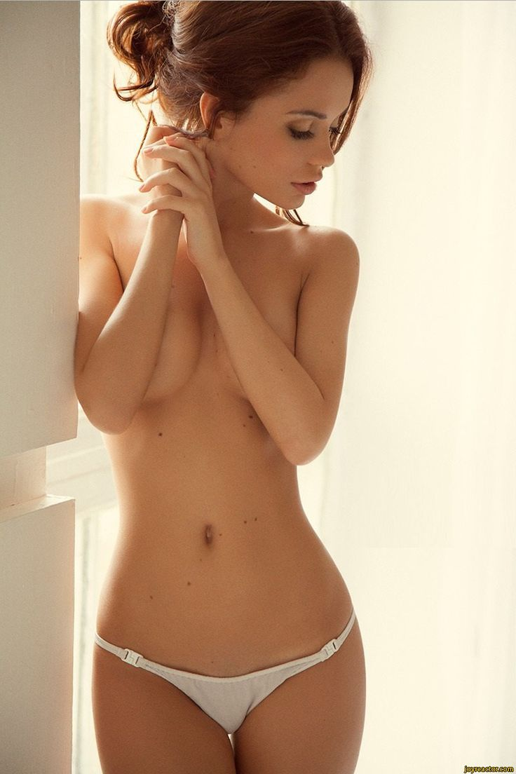 Russian sexy nude girls #14