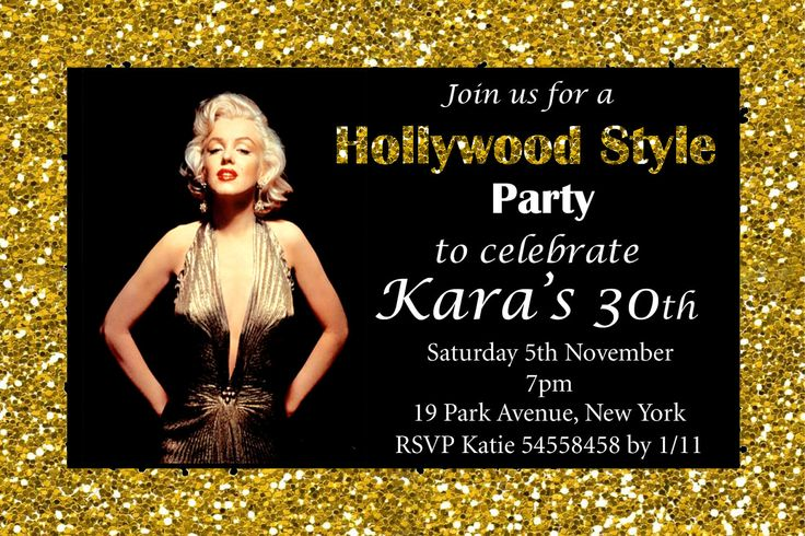 marilyn monroe themed party - Google'da Ara