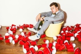 Jimmy Tatro, I love you...NO BUT REALLY IM IN LOVE WITH YOU