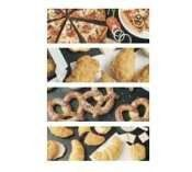 Flav-R-Savor Hatco FSDPRETZEL Flav-R-Savor Pretzel Sign by Flav-R-Savor. $94.88. Pretzel Decals- Made for use with Flav-R-Savor holding cabinetsPlease note the image shown has 4 different signs. The actual product is thepretzel sign only.