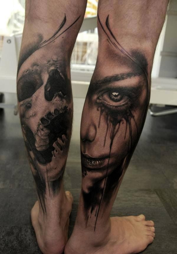 486 best sick tattoos images on pinterest tattoo designs tattoo ideas and time tattoos. Black Bedroom Furniture Sets. Home Design Ideas