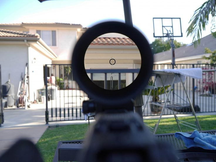 The Burris PEPR Scope Mount for the AR-15 is one of the most popular, affordable, and robust mounting systems out there.  I run it on my competition AR combined with a TAC30 and below we'll go over installing its big brother, the Burris MTAC.