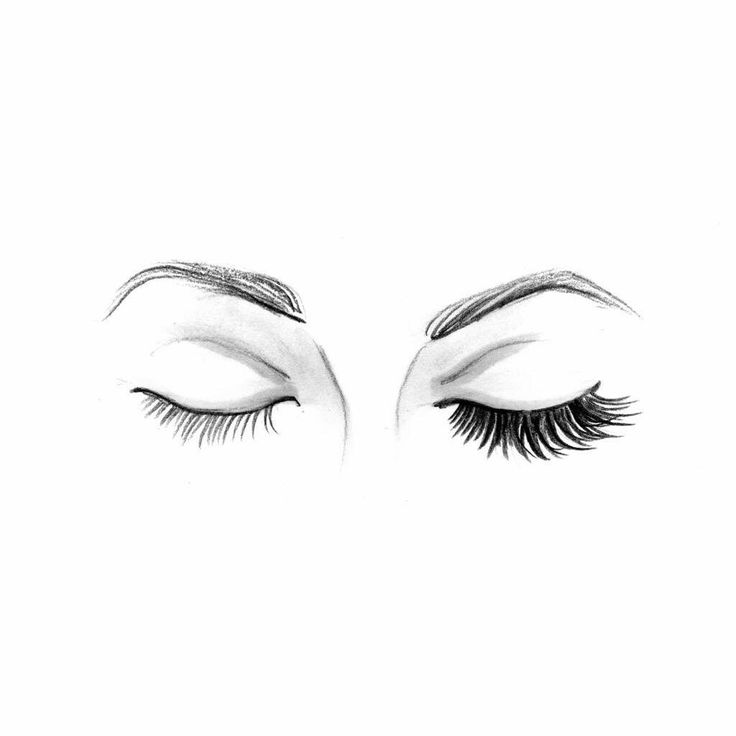 Younique 3D fiber lashes! see the difference!