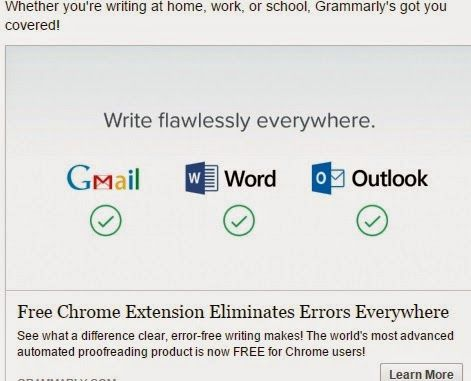 110 best free ebooks and kindle deals images on pinterest free free chrome extension eliminates errors when writing see what a different clear error fandeluxe Image collections