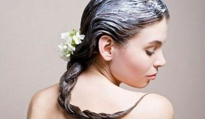 Не знаете какие масла для каких волос? Льняное масло — увлажняет сухие волосы, придает естественный блеск, питает кожу... Здоровье - Мой Мир@Mail.ru
