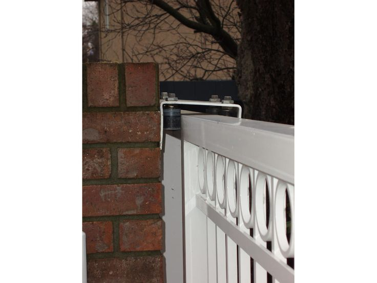 sliding gate hardware search home depot suppliers melbourne driveway uk