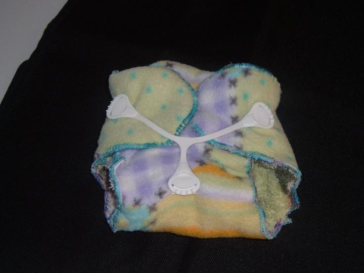 Very Baby Diaper/ Patron Very Baby