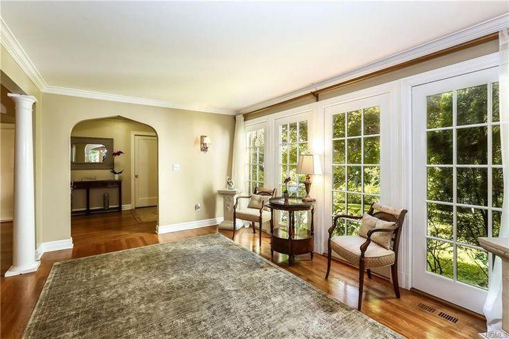 138 Oakland Beach Ave, Rye, NY 10580 | House prices ...