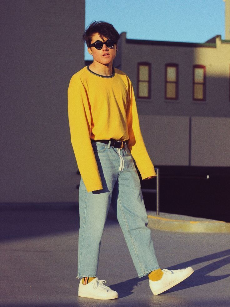55 Classy Clothing Styles Men Ideas For Everyday Life Matchedz Urban Style Outfits 80s Fashion Men Mens Clothing Styles