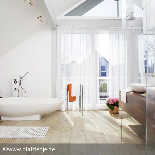 21 best park avenue residence images on pinterest park - Discount bathroom vanities los angeles ...