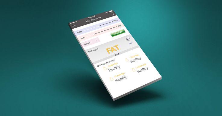 Fiver mobili ~ Mobile app design food mobile app design mobile app and app