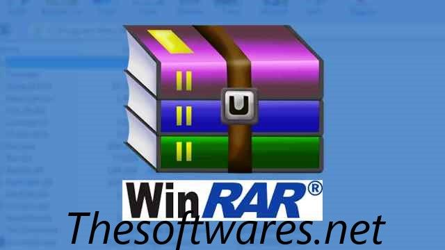 WinRAR 5 70 Crack [Registration Key + Serial Key + Keygen] Final