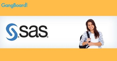 SAS+Online+Training+:+SAS+(Statistical+Analysis+System)+is+a+software+suite+developed+by+SAS+Institute+for+advanced+analytics,+multivariate+analyses,+business+intelligence,+data+management,+and+predictive+analytics.+ SAS+was+developed+at+North+Carolina+State+University+from+1966+until+1976,+when+SAS+Institute+was+incorporated.Learn++Online+SAS+Training+at+GangBoard. https://www.gangboard.com/business-intelligence-training/sas-training+|+venkatsai
