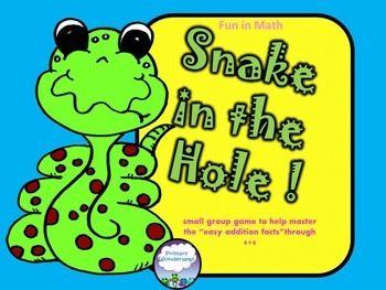 thunderlip meet the snake game